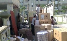 Best #Packing and #Moving Service in #Vapi