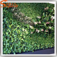 New-design-Office-decorative-wall-decor-glass.jpg (600×600)