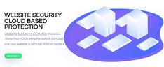 Website Security - Get it Now - Digital Marketing Agency Server Hacks, Software Security, Website Security, Surveillance System, All In One App, Competitor Analysis, Cloud Based, Statistics