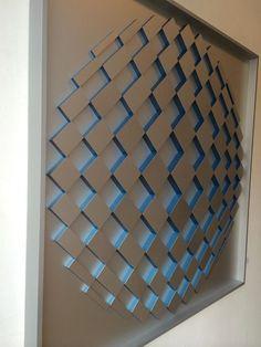 3d Wall Tiles, 3d Wall Art, Wooden Wall Art, Hanging Wall Art, Canvas Wall Art, Ceiling Design, Wall Design, Church Interior Design, Smart Home Design