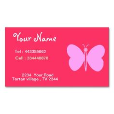 Caregiver business card template caregiver business cards caregiver business card template caregiver business cards pinterest caregiver card templates and business cards colourmoves