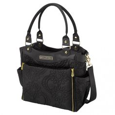 Free Shipping on Petunia Pickle Bottom Diaper Bags at The Baby Cubby
