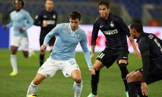 Lazio vs Inter Milan 05/10/2015 Serie A Preview, Odds and Prediction