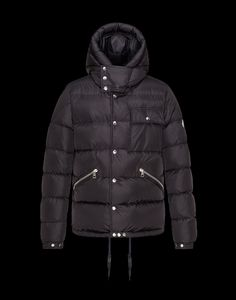 bb21622320b3 40 Best Moncler For Women 2018 images