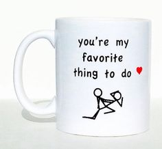 Giving this mug to my partner! <3 https://www.etsy.com/listing/262115998/valentines-day-gift-personalized-mug?ref=shop_home_feat_2