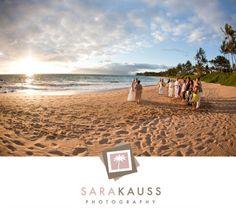 Four Seasons Resort Maui at Wailea #destination #wedding