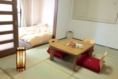 1min from Kyoto station 2big rooms!