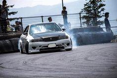 So good!!! #JZX100 #JDM #JZXworld #Toyota #1jzgte