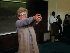 """4 Things I've Learned from """"Murder She Wrote"""""""