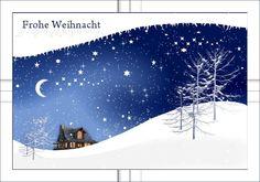 tutorial-weihnacht-2014