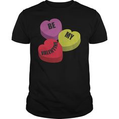 "Be My Valentine  Mens TShirt.Valentine Latest T-Shirt#Latest Valentine T-Shirt 2017#Latest Valentine T-Shirt#Latest Valentine Shirt#New Valentine T-Shirt 2017#New Valentine Shirt#Valentine New T-Shirt#Valentine New Shirt For Women#Valentine T-Shirt For Girls#Valentine T-Shirt/Shirt For Women#Best Valentine T-Shirt/Shirt#Valentine Best T-Shirt#Valentine Lover T-Shirt 2017#United States#California#New York""."