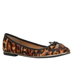 OLYVIA - women's flats shoes for sale at ALDO Shoes.