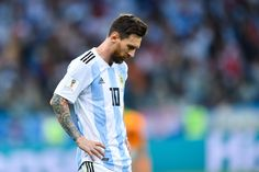 lionel messi wallpaper 2019 for Laptop Iphone 7 Wallpapers, Hd Wallpapers For Mobile, Hd Backgrounds, Image For Apple, New Image, Wallpaper Pc, Wallpaper Downloads, Messi News, Fc Barcelona Wallpapers