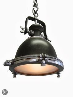 Elzet Gifts & Living - Hanglamp - LZ01-0014