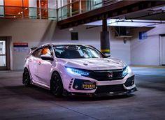 Honda Civic Sport, Honda Civic Hatchback, Honda S2000, Impreza Subaru, Street Racing Cars, Honda City, Pretty Cars, Tuner Cars, Japan Cars