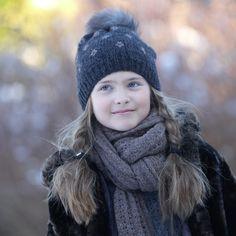 huttelihut_pom_pom_fair_isle_knit_winter_hats_childrens.jpg