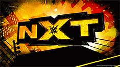 WWE taped three weeks of NXT episodes tonight at Full Sail University. Here are the results: Episode * Tyler Breeze kicks off the first episode. Adam Rose, and Bull Dempsey later come out. Bull says he's here to bat… Watch Wrestling, Wrestling Stars, Wrestling News, Wrestling Online, Tyler Breeze, Full Sail University, Nxt Takeover, Usa Network, Full Show