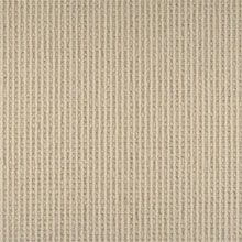 Helios Carpet, Better Than Sisal III - 100% Natural, Non-Toxic, New Zealand Wool Carpet - Green Building Supply