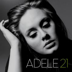 """Read """"Someone Like You Sheet Music"""" by Adele available from Rakuten Kobo. This sheet music features an arrangement for piano and voice with guitar chord frames, with the melody pr. Adele Adkins, Piano Sheet, Sheet Music, Adele 21, Adele Music, Xl Recordings, Partition Piano, Ryan Tedder, Relationships"""