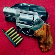 Choosing a Carry Pistol Part III -- The Traditional Double Action M&p 9mm, Revolvers, Black Labs, Guns And Ammo, Firearms, Hand Guns, Carry On, Fun Stuff, Ohio