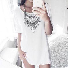 Pinterest | valeriemillar_