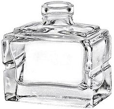 Clear, Glass, Quadrilateral, Mini Bottles, , 2 , ,Tiny, Bottles, with , , 2 , , Corks ASTRODEALS,http://www.amazon.com/dp/B004HU0SZG/ref=cm_sw_r_pi_dp_9OqUsb1XVYB04GKM