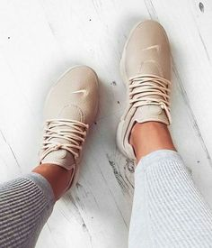 32 30 Chic Summer Shoes & Outfit Ideas – Street Style Look. 30 Chic Summer  Shoes & Outfit Ideas – Street Style Look. 30 Chic Summer Shoes & Outfit  Ideas ...