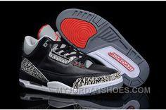 timeless design 5e24e 65f54 1000 Ideas About Air Jordan 3 On Pinterest Air Jordans Men DGcMF
