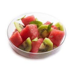 YUMMY FRUIT RECIPES