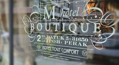 M Boutique Hotel, Ipoh, Malaysia - Booking.com
