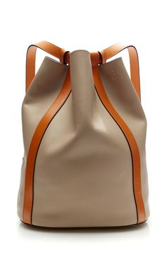 Click product to zoom Calf Leather 7805863947ab5