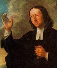 The church without God | John Meunier