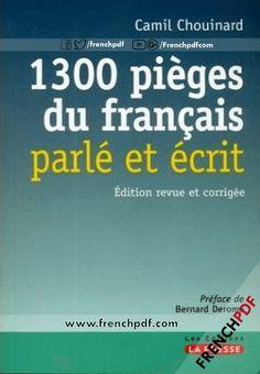 T l charger livre grammaire les indispensables larousse - Telecharger open office 3 3 gratuit francais ...