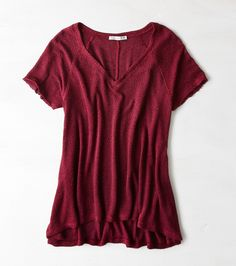 I'm sharing the love with you! Check out the cool stuff I just found at AEO: http://on.ae.com/1O0JIgr