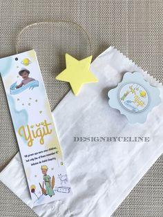 little prince bookmark for more info bedikyan@gmail.com #lepetitprince