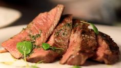 Learn to Smoke Meat like an Expert | Fine Dining