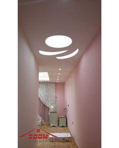 "2 Likes, 1 Comments - Zoom Homes Decor (@zoomhomesdecor) on Instagram: ""#interiordesign #interiordecor #walldecor #instadesign #instagood #love #beautiful #ceiling…"""