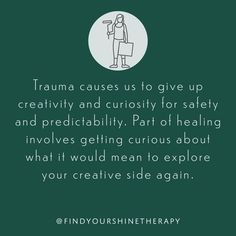 part of healing is being curious Mental And Emotional Health, Emotional Healing, Mental Health Awareness, Libra, Trauma Therapy, Self Development, Thought Provoking, Self Improvement, Self Help