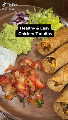 Good Healthy Recipes, Healthy Meal Prep, Healthy Snacks, Vegetarian Recipes, Healthy Eating, Clean Eating Recipes, Cooking Recipes, Health Dinner, I Love Food