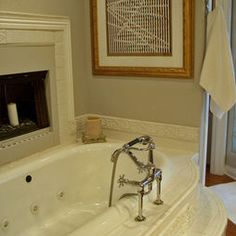 Small Master Bath Designs Design, Pictures, Remodel, Decor and Ideas - page 93