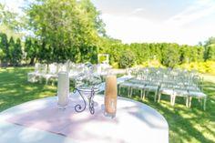 nj baby showers njwedding venues on pinterest wedding venues nj