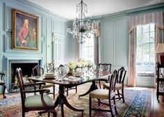 618 Best Dining Rooms Rugs Images On Pinterest Dining