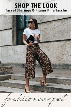 Images with date outfits as inspiration for what to wear on a first date for drinks. Use these dating outfit ideas to impress your partner. African Fashion, Korean Fashion, African Style, Drinks Outfits, Oversize Mantel, First Date Outfits, First Date Outfit Casual, Date Outfit Summer, Mode Ootd