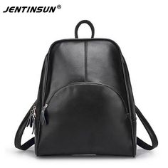 118 Best Backpacks images  b15aa015ed9a5