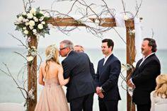 Rosemary Beach Elopement // 30A Beach Wedding in Destin FL with Rae Leytham Photography, Savoir Faire Weddings, Vue on 30A