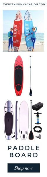 GET your Inflatable paddle board at the Best prices with the BEST online outdoor store. BUY TODAY your sup paddle board online and receive it at home. Best Paddle Boards, Sup Paddle Board, Standup Paddle Board, Best Inflatable Paddle Board, Inflatable Sup, Outdoor Store, Paddle Boarding, Outdoor Gear, Good Things