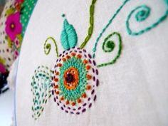 stitches idea by willie
