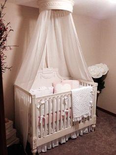 Awesome Nursery Organization Babies Nursery Baby Items Cribs Nurseries