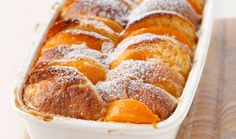 Spring Recipes, Pretzel Bites, French Toast, Food And Drink, Bread, Cooking, Breakfast, Desserts, Kitchens