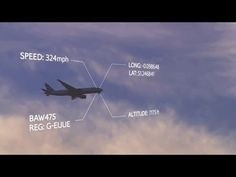▶ Magic Of Flying - Ogilvy